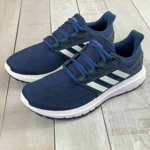 NIB Adidas Energy Cloud 2 men's running shoes